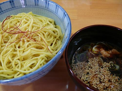 Photo_194